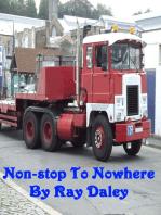 Non-stop To Nowhere