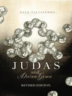 Judas and Divine Grace