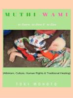 Muthi Wami
