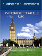 Unforgettable UK