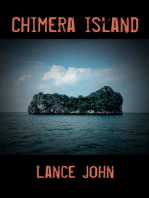 Chimera Island
