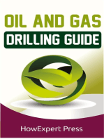 Oil & Gas Drilling Guide