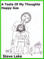 A Taste Of My Thoughts Happy Gas