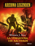 Arizona Legenden 08