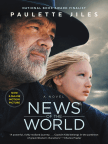 Buku, News of the World: A Novel - Baca buku online secara gratis dengan percobaan gratis.