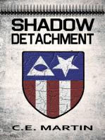 Shadow Detachment
