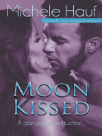 Moon Kissed