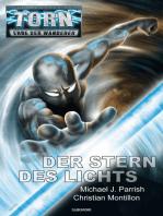 Torn 49 - Der Stern des Lichts