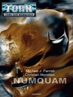 Torn 60 - Numquam