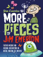 More Pieces of Jim Emerton