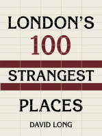 Tunnels, Towers & Temples