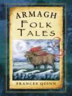 Armagh Folk Tales