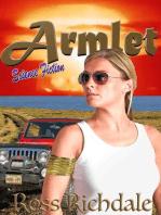 Armlet