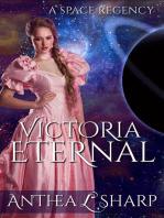 Victoria Eternal