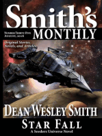 Smith's Monthly #35