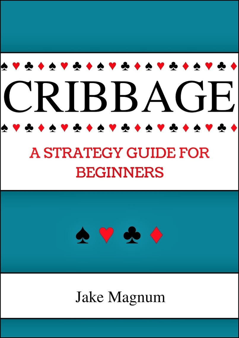 Pinochle tips strategies