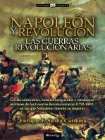 Napoleón y Revolución