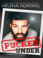 Pucked Under