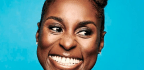 Issa Rae's Breakout Moment