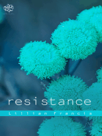 Resistance (Village Love #1)