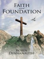 Faith and Foundation