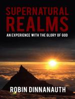Supernatural Realms