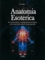 Anatomia Esoterica