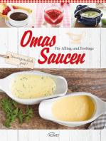 Omas Saucen