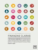 Diccionario LID Finanzas Claras