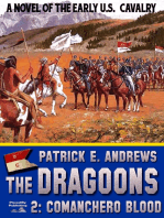 The Dragoons 2