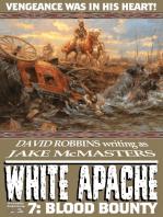 White Apache 7