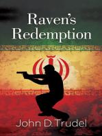 Raven's Redemption