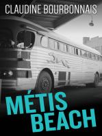 Métis Beach