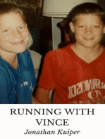 Running With Vince