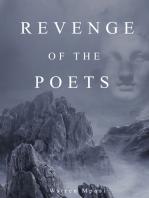 Revenge Of The Poets I