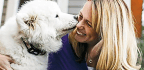 Franchise Brings Hospice-Care Model to Pets