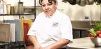 Nonprofit Incubator Teaches Low-Income Women to Build Restaurant Businesses