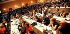 Top Colleges for Entrepreneurship 2014