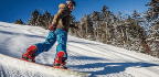 A Ski Resort Embraces a New E-Commerce Platform
