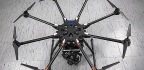 Revolutionizing the Film Industry With Remote-Controlled Drones