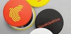 17 Logos We Love