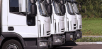 How Telematics Has Completely Revolutionized the Management of Fleet Vehicles