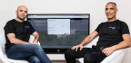 This Mobile App Tracks Deliveries in Real Time for All to See
