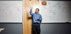 How This Startup Is Aiming to Make HR Easier