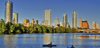 3 Cities That Have Found the Secret Sauce for Startup Success