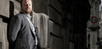 How Datto's Austin McChord Brings IT Systems Back From the Brink of Destruction