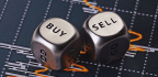 What to Expect When Selling Your Business to a Private Equity Group