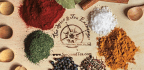Old Spices Find a New Audience Through This Franchisor