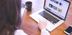How This Company Creates Instant Websites