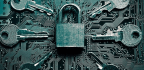 For Cybersecurity Companies, It's Time to Shine